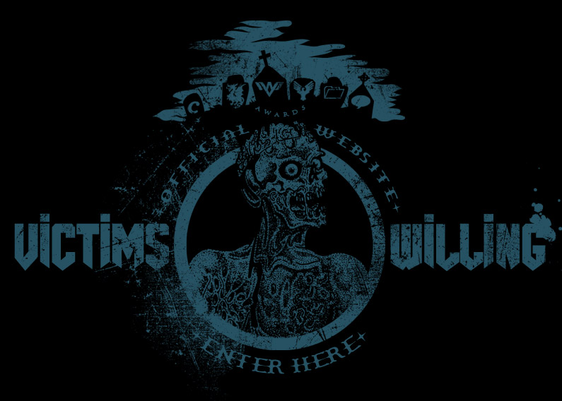 Victims Willing Official Site